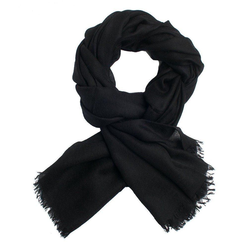 953f8515eb5e32 Schals und Tücher. Kaufen Sie Ihren neuen Pashmina Schal oder Tuch hier